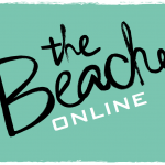 This is... The Beaches Online!