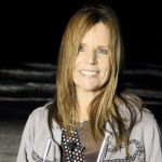 Jeannie Reports: Kurtis Loftus at Jacksonville Beach