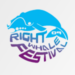 Saturday Fun for Everyone: Right Whale Festival in Jax Beach