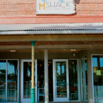 Love at First Bite: A Sneak Peak at M Shack in Atlantic Beach