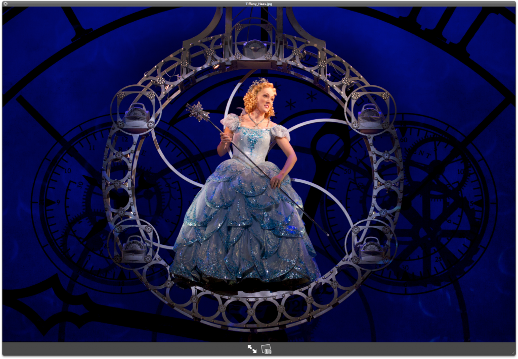 no one mourns the wicked Cristy candler no one mourns the wicked lyrics: citizens of oz / good news she's dead / the witch of the west is dead.