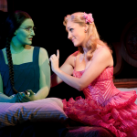 'Wicked' Flies Back to Jacksonville for a Limited Engagement