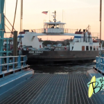 The Mayport Ferry: A Thing of the Past?