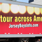 Jersey Boys Makes Jacksonville Debut