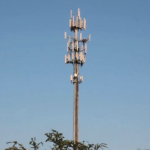 Raising the Bar: Atlantic Beach Facing Poor Cell Service