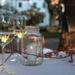 Farm-to-Table Dinner: Beaches Style?