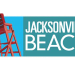 Moonlight Movies returns to Jax Beach