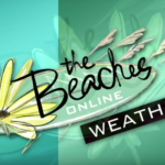 Beach News Now: 8/31/16